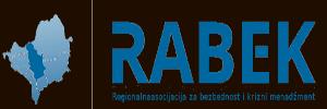 RABEK English