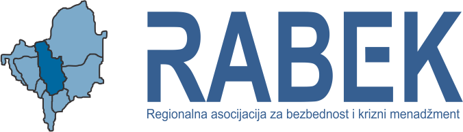 RABEK